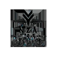 NZA logo