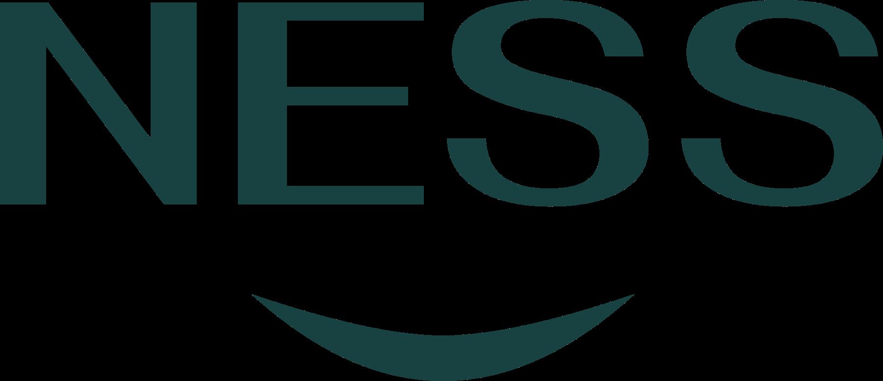 Ness Kleding logo